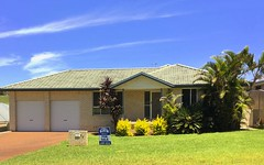 35 Ericson Pl, Port Macquarie NSW