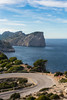 Formentor, Mallorca (M.Ancian & A.Uriarte) Tags: espagne spain mer sea ocean mallorca majorque island ile paysage landscape tapas food pollença illesbalears