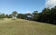 26 Headland Drive, Hallidays Point NSW