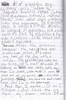 Automatic Writing Project #2 Page 61 (ms. neaux neaux) Tags: dawnarsenaux automaticwritingproject2 freewrite text words creativewriting stories