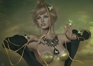 Miranda~Gold...