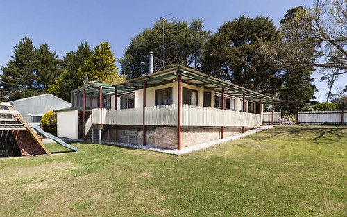 803 Jenolan Caves Road, Good Forest, Lithgow NSW