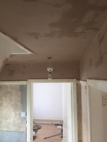 plastercore.co.uk Ceiling Completed-b