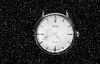 time stands still (ELECTROLITE photography) Tags: timestandsstill time watch clock uhr armbanduhr blackandwhite blackwhite bw black white sw schwarzweiss schwarz weiss monochrome einfarbig noiretblanc noirblanc noir blanc electrolitephotography electrolite snow schnee