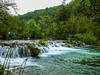 El agua (Jesus_l) Tags: europa croacia plitvice parquenatural agua jesúsl