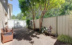5/2 Creswell Pl, Fingal Bay NSW