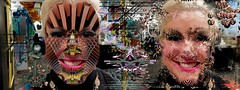Joint Transformation Constructed  Unconscious Continuation (virtual friend (zone patcher)) Tags: computerdesign digitalart digitaldesign design computer digitalabstractsurrealism graphicdesign graphicart psychoactivartz zonepatcher newmediaforms photomanipulation photoartwork manipulated manipulatedimages manipulatedphoto modernart modernartist contemporaryartist digitalartwork digitalarts surrealistic surrealartist moderndigitalart surrealdigitalart abstractcontemporary contemporaryabstract contemporaryabstractartist contemporarysurrealism contemporarydigitalartist contemporarydigitalart modernsurrealism photograph picture photobasedart photoprocessing photomorphing hallucinatoryrealism fractal fractalart fractaldesign 3dart 3dfractals digitalfiles computerartcomputerdesign 3dfractalgraphicart psychoactivartzstudio digitalabstract 3ddigitalimages mathbasedart fantasy abstractsurrealism surrealistartist digitalartimages abstractartists abstractwallart abstractexpressionism abstractartist contemporaryabstractart abstractartwork abstractsurrealist modernabstractart abstractart surrealism representationalart technoshamanic technoshamanism futuristart lysergicfolkart lysergicabstractart