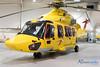 Noordzee Helicopters Vlaanderen - Eurocopter EC175 - OO-NSI - Aberdeen Airport Airside (paulstevenchalmers) Tags: abz aberdeen airside helicopters helciopters helicopter hnv noordzee vlaanderen