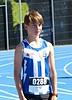 Curious (Cavabienmerci) Tags: regional athletics championships 2017 suisse schweiz switzerland run running race sport sports runner läufer lauf course à pied coureur boy boys