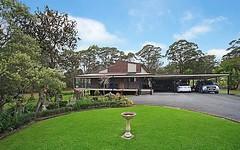 2 Linnane Street, Falls Creek NSW