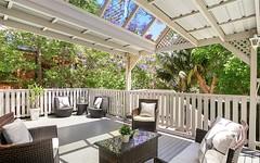 45 Western Crescent, Gladesville NSW