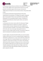 """171224_RADIO24.ILSOLE24ORE pag 2 • <a style=""""font-size:0.8em;"""" href=""""http://www.flickr.com/photos/93901612@N06/38993231334/"""" target=""""_blank"""">View on Flickr</a>"""