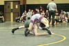 7D2_7519 (rwvaughn_photo) Tags: rollabulldogwrestling rollabulldogs bulldogwrestling lebanonyellowyackets rolla lebanon missouri 2018 wrestling bulldogs ©rogervaughn rogervaughnphotography