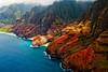 Hawaii137 (2) (Shannon Cayze) Tags: canonef2470mmf28lusm canonrebelxti hawaii helicopter jackharter kauai napalicoast shannoncayze tour kapaa unitedstates us