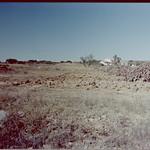 PICT0581 thumbnail