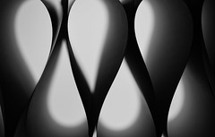 Abstracts (VisualTheatrics) Tags: mono monochrome moody mood minimalism minimal macro minimalist dslr detail digitalphotography design view canon canon750d march motion bnw blackandwhite blacknwhite light