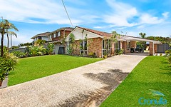 123 Tasman Street, Kurnell NSW