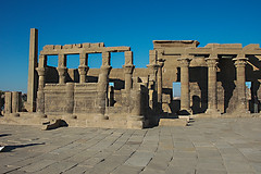 Temple of Philae (ralf.st) Tags: ralfstamm ägypten 2004 redseagovernorate eg