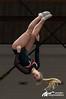 2018 01 21 DMT Hulshout GymFed-9 (gymfed) Tags: dmt dubbeleminitrampoline gymfed hulshout provincialevoorronde wedstrijd