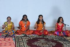 Swaramedha Music Academy Annual Day Photos (234)
