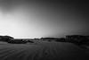 Trégastel... (De l'autre côté du mirOir...) Tags: trégastel sable plage mer eau paysage littoral bretagne breizh bzh brittany côtesdarmor côtesdelamanche monochrome noiretblanc noirblanc nb blackwhite bw négroyblanco fr france french nikon nikkor d810 nikond810 240700mmf28