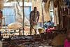 Mozambican people (Roberto Valt) Tags: green ritratto ritratti portrait viso sorriso face smile faccia volto looke xpression espressione aspect aspetto gente people costumi società