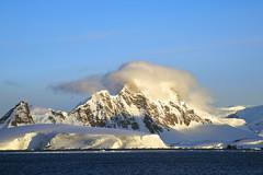 Brown_2017 12 11_3133 (HBarrison) Tags: harveybarrison hbarrison antarctica antarcticpeninsula paradiseharbor brownstation arctic antarctic arcticantarctic