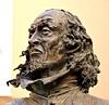 PEDRO DE MENA (Paco Vicario) Tags: escultura escultor artista sculpture sculptor artist granada málaga