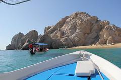 BCS (Cabos San Lucas-El Arco) (t_alvarez07) Tags: el arco bcs cabo san lucas medano playa mar