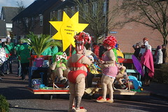 """Optocht Paerehat 2018 • <a style=""""font-size:0.8em;"""" href=""""http://www.flickr.com/photos/139626630@N02/39311477045/"""" target=""""_blank"""">View on Flickr</a>"""