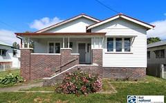 78 Marsh Street, Armidale NSW