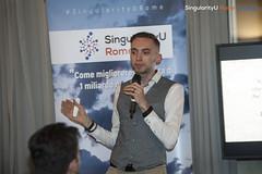 SingularityU_Rome 122