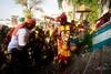 Thaipusam (dSLRartist) Tags: ef70200mm f28l canon irix irix15mm colours religions 5d mark 4