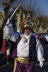 DSC8191 (Starcadet) Tags: dieburg dibborsch fastnacht dibojerfastnacht karneval prty brauchtum parade umzug fastnachtszug fastnachtdienstag fasching fasnet kostüme verkleiden südhessen cosplay spas humor clowns