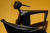 P-00464-No-017_rt (Steve Lippitt) Tags: architecture art bronzes museums oceanlinersspeedstyle victoriaalbertmuseum architectural artistry bronze bronzesculpture building edifice edifices fineart metalsculpture sculpture statuary statue statues structures london england unitedkingdom camera:make=fujifilm camera:model=xt2 exif:isospeed=4000 geo:country=unitedkingdom exif:focallength=56mm geo:lon=017123333333333 geo:state=england exif:lens=xf56mmf12r exif:model=xt2 geo:location=vamuseumcromwellrdknightsbridgesw72rl exif:make=fujifilm geo:lat=514973 geo:city=london exif:aperture=ƒ28