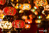 Lights (koushikemon) Tags: canon750d light lantern red reality 50mm night turkish bangladesh dhaka bd