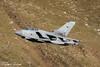 MRH05-GR4-058-5725 (simon_x_george) Tags: 2018lfa7waleslowflymachloop tornado gr4 marham military raf aviation lfa7 mach loop lowfly lfa