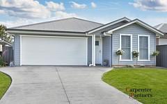 19A Eurelia Road, Buxton NSW