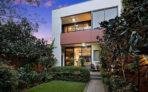 303/17-19 Memorial Avenue, St Ives NSW