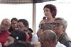 MX TV PLÁTICA SOBRE VEDA ELECTORAL (Secretaría de Cultura CDMX) Tags: cdmx veda electoral pláticas salón contraloría méxico