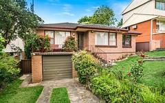 102 Jacaranda Avenue, Figtree NSW