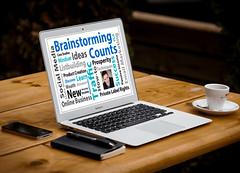 [PLR] Brainstorming Counts Review – Internet Marketer's Brain (Sensei Review) Tags: internet marketing brainstorming counts bonus download oto paul reviews testimonial