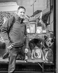20180208-IMG_7583 John & Rupert (susi luard 2012) Tags: antipode esslinger fulham rupert w6 cafe john london palace road uk