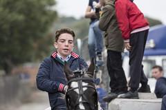 Ride 'em cowboy (Frank Fullard) Tags: frankfullard fullard candid street portrait colour color cowboy rider jockey boys hored balllinasloe fair galway irish ireland action equestrian