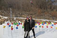 IMG_8657 (Mud Boy) Tags: olympics olympicgames pyeongchang korea southkorea republicofkorea koreaolympics winterolympics olympics2018 olympics18 joyce joyceshu clay clayhensley clayturnerhensley