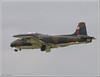 C-GXDK (2.6 Million + views!!! Thank you!!!) Tags: canon eos 70d 55250mmstm efs55250mmstm efex topaz psp2018 paintshoppro2018 brantford ontario canada aircraft airshow jet cgxdk
