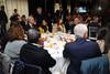 FOTO_Desayuno Informativo Europa Press_12 (Página oficial de la Diputación de Córdoba) Tags: diputación de córdoba antonio ruiz isabel ambrosio desayunos informativos europa press fundación cajasol