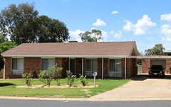 3 McNarry Place, Young NSW