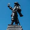 Samuel de Champlain.... 1x1 (swissgoldeneagle) Tags: nepeanpoint provincedontario astrolabe kanada astrolabium statue rx100m4 provinceofontario samueldechamplain monument 1x1 sony canada sonycamera ottawa rx100 ontario ca