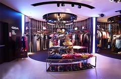 retail design concept (zoezoeko) Tags: retaildesign storedesign shopdesign designplan designideation
